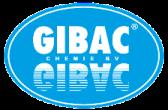 Gibac Chemie