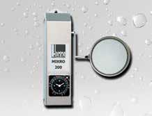 mikro-beluchter01
