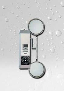 mikro-beluchter02