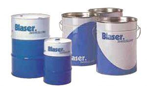 Blaser SH/SC