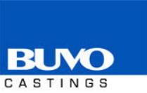Buvo castings