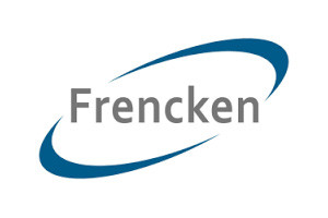Frencken