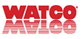 Watco