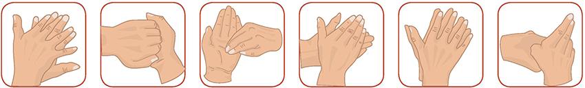 Instructies Partonus zuil