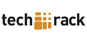 TechRack